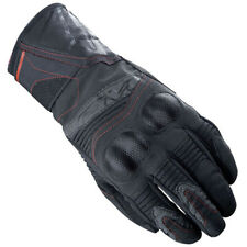 FIVE - WFX-2 WINTER  MOTORCYCLE GLOVES LARGE (10)