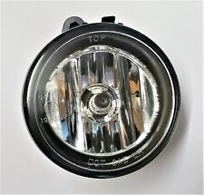 New right passenger fog light for 2011 2012 2013 2014 BMW X3 F25