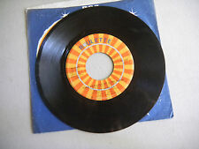 CLIFF NOBLES we got our thing together / feeling of lonliness ROULETTE     45