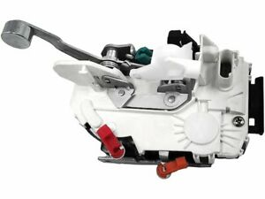 For 2007-2011 Dodge Nitro Door Lock Actuator Motor Front Left 54629VW 2008 2009