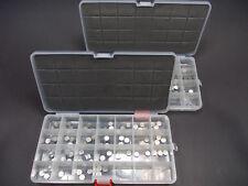 Ventileinstellplättchen Ventilshim Set 9,48mm Suzuki DRZ 400 RMZ 450
