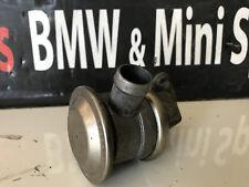 BMW SMOG SECONDARY AIR PUMP EGR VALVE E36 323i 328i 323iS 328iS M3 # 11727540466