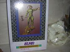 1/8 GARDIN Warrior Serie   kit  ELFIN