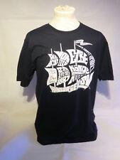 HSV   T-Shirt  Größe M Schiff  Neu siehe Fotos
