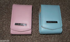 Unbranded Camera Wallets/Mini Cases for Compact Camera Cases, Bags & Covers