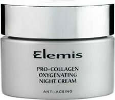 Elemis Pro-Collagen Oxygenating Night Cream 30 ML/1 OZ BRAND NEW