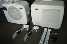 Eurom Caravan 2400 Airco - Wohnwagen Split Klimaanlage. Nur 6 stunde genuzt.