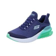 Skechers Skech-Air Stratus - SPARKLING WIND Damen Sneaker Sportschuhe 13276