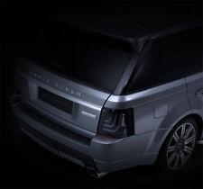 Range Rover Sport 2006-13 L320 GLOHH OEM GL-3x Dynamic LED Black Taillight Kit