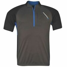 Polyester Cycling T-Shirts for Men