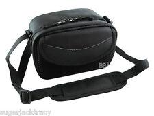 Universal Camcorder Case Bag for Sony Canon JVC Samsung Panasonic Toshiba