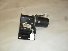 Toyota Land Cruiser Parts FJ55 FJ 55 fj55 Windshield Wiper Motor 9/77-7/80