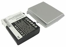 Premium Battery for HP 310798-B21, iPAQ h2212, iPAQ 2100, iPAQ h2215, iPAQ h2210