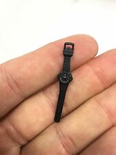 "1/6 DIGITAL HELICOPTERS/FIGHTER PILOTS  WRIST WATCH TAG12"" FIG's DRAGON BBI DID"