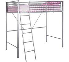 Kinder-Hochbetten 140 cm Breite