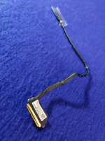 GENUINE LENOVO THINKPAD T470 LCD CABLE Amphenoihz 00UR483