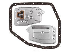 Ryco Automatic Transmission Filter Kit RTK45 fits Toyota Corolla 1.8 (ZZE122R...