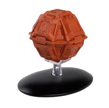 Suliban Zellenschiff - Diecast Raumschiff Metall Modell - Star Trek - neu