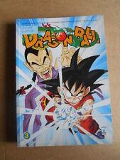 DRAGON BALL n°3 ( Anime Comics n°74) Edizione Star Comics   [G370P]