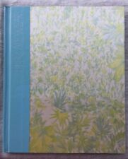 New listing The Art of Sewing vintage book The Delicate Wear