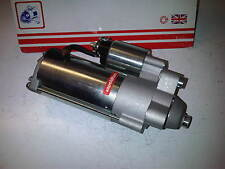 FORD MONDEO MK4 GALAXY & S-MAX 2007 2.2 TDCi DIESEL BRAND NEW 10T STARTER MOTOR