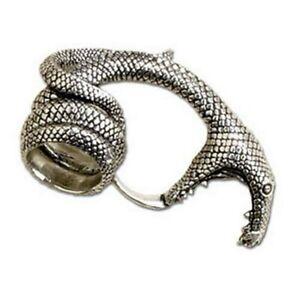 Ring - Adderbite 20mm
