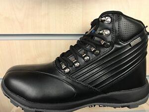 Stuburt 2017 Endurance Golf Boot