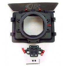 KAMERAR MAX-2 Matte Box Lite For DSLRs UK
