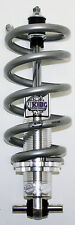 Viking® Warrior Front & Rear Coil-Over Shocks - 4 Pack 1968-72 GM A Body (SB)