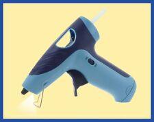 10610 Star Tec Prodotti - Alimentato A Batteria Colla Pistola Con I Tre Stick Di