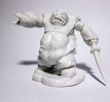 1 x GUTRAGS STITCH GOLEM - BONES REAPER figurine miniature rpg stoneskull 77499
