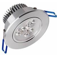 Ceiling Downlight  LED Ceiling Lamp Recessed Spot Light  for Home Led Bulb Light