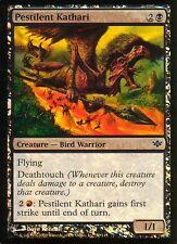 Pestilent Kathari FOIL | NM | Conflux | Magic MTG
