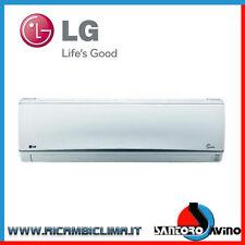 Unità Interna Climatizzatore - LG   CS18AQ  (ASNH18GC2U0)