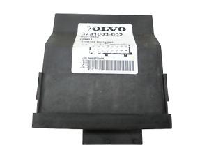 Steuergerät SG für Standheizung Volvo XC90 I 02-06 3731003-002 0427-0382