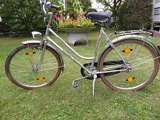 KALKHOFF DAMENFAHRRAD 26 Zoll 3 Gang Damenrad Rad Bike od. Preis vorschlagen