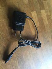 netzteil HQ8505 Adapter Für Philipsrasieter