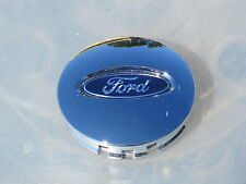 "Ford center cap wheel emblem badge 2 9/16"" 2002-2013 chrome"
