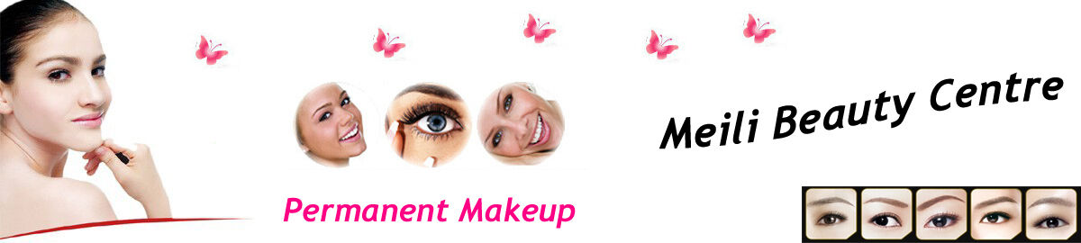 MeiLi Beauty Centre