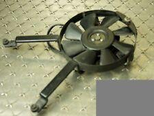 FZR 1000 EXUP Ventilateur refroidisseur FAN Ventilateur (91-93)