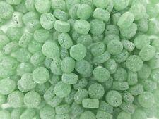 De Bron Eucamint Minz-Gummis Zuckerfrei 1 kg
