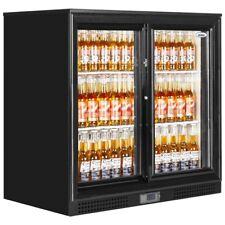 beer cooler fridge products for sale ebay rh ebay co uk