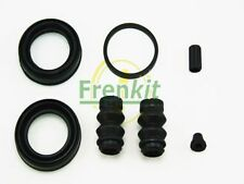 D4772 Rear Brake Caliper Repair Kit for Mercedes-Benz Viano, Vito / Mixto W639