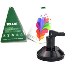 Tool To Repair LCD Screen Glass  Removal Kit Vacuum Suction Cup For iPhone Sony