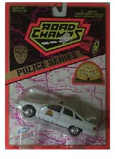 1991,1992,1993,1994,1995,1996 Chevrolet Caprice UT Utah Hwy State Police Patrol