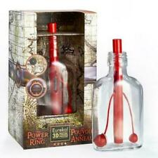 Eureka Power of The Ring 3d Bottle Puzzle
