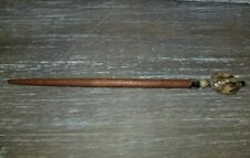 LILLA ROSE Single Hair Stick (New) ANNONA ~ HS-3048 LONG 5""
