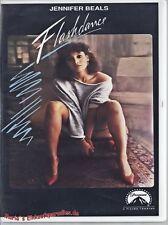 Musik und Konzerte auf VHS-Kassetten