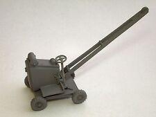 SGTS MESS PL3 1/72 Diecast British Jones Mobile Crane