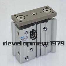 NEW MGPM25-50Z 1PCS SMC cylinder